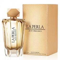 La Perla Just Precious — парфюмированная вода 50ml для женщин