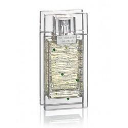 La Prairie Life Threads Emerald — парфюмированная вода 50ml для женщин ТЕСТЕР