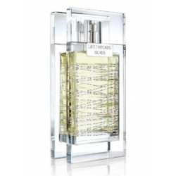 La Prairie Life Threads Silver — парфюмированная вода 50ml для женщин ТЕСТЕР