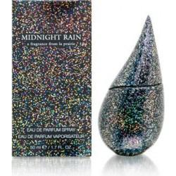 La Prairie Midnight Rain — парфюмированная вода 50ml для женщин