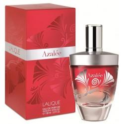 Lalique Azalee / парфюмированная вода 100ml для женщин