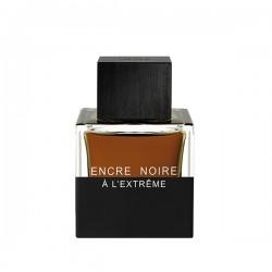 Lalique Encre Noire A L`Extreme Pour Homme — туалетная вода 100ml для мужчин ТЕСТЕР