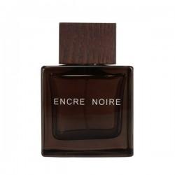 Lalique Encre Noire Pour Homme / туалетная вода 100ml для мужчин ТЕСТЕР