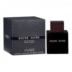 Lalique Encre Noire Pour Homme — туалетная вода 50ml для мужчин