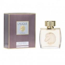 Lalique Equus Pour Homme / парфюмированная вода 75ml для мужчин
