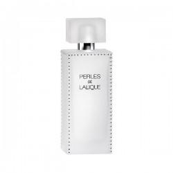 Lalique Perles De Lalique / парфюмированная вода 100ml для женщин ТЕСТЕР