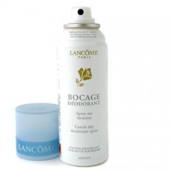 Lancome Bocage / дезодорант 125ml для женщин antiperspirant