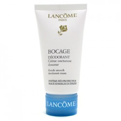 Lancome Bocage — дезодорант-крем 50ml для женщин antiperspirant