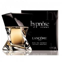 Lancome Hypnose Homme — туалетная вода 50ml для мужчин
