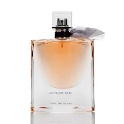 Lancome La Vie Est Belle / парфюмированная вода 75ml для женщин ТЕСТЕР