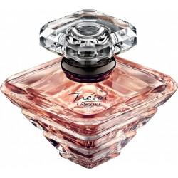 Lancome Tresor Lumineuse / парфюмированная вода 100ml для женщин ТЕСТЕР