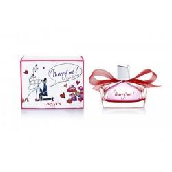 Lanvin Marry Me / парфюмированная вода 30ml для женщин Limited Edition