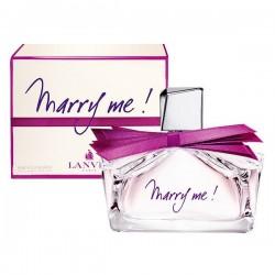 Lanvin Marry Me / парфюмированная вода 75ml для женщин