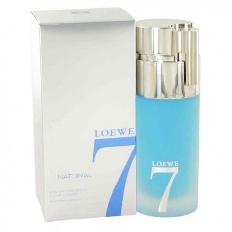 Loewe 7 оправа для очков женская prada