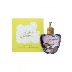 Lolita Lempicka / парфюмированная вода 100ml для женщин