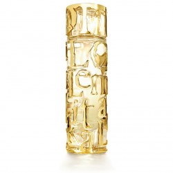 Lolita Lempicka Elle L`aime / парфюмированная вода 80ml для женщин ТЕСТЕР
