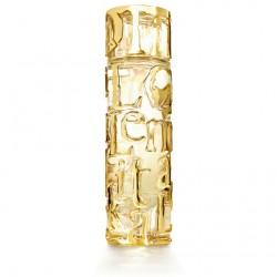 Lolita Lempicka Elle L`aime / парфюмированная вода 80ml для женщин ТЕСТЕР без коробки