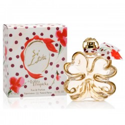 Lolita Lempicka Si Lolita — парфюмированная вода 80ml для женщин