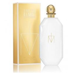Madonna Truth or Dare By Madonna — парфюмированная вода 30ml для женщин