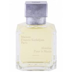 Maison Francis Kurkdjian Paris Cologne Pour le Matin — одеколон 200ml унисекс