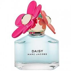 Marc Jacobs Daisy Delight — туалетная вода 50ml для женщин ТЕСТЕР