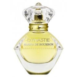 Marina de Bourbon Golden Dynastie / парфюмированная вода 100ml для женщин ТЕСТЕР без коробки