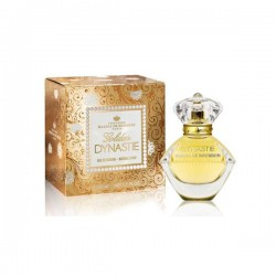 Marina de Bourbon Golden Dynastie / парфюмированная вода 30ml для женщин
