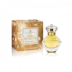 Marina de Bourbon Golden Dynastie / парфюмированная вода 50ml для женщин
