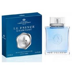 Marina de Bourbon Le Prince Charmant / туалетная вода 50ml для мужчин