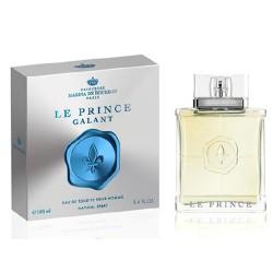Marina de Bourbon Le Prince Galant / туалетная вода 100ml для мужчин ТЕСТЕР без коробки