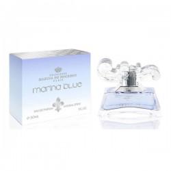 Marina de Bourbon Marina Blue / парфюмированная вода 50ml для женщин