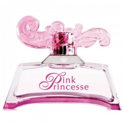 Marina de Bourbon Pink Princesse / парфюмированная вода 100ml для женщин ТЕСТЕР без коробки