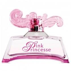 Marina de Bourbon Pink Princesse / парфюмированная вода 50ml для женщин ТЕСТЕР без коробки