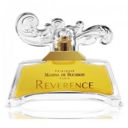 Marina de Bourbon Reverence / парфюмированная вода 100ml для женщин ТЕСТЕР без коробки