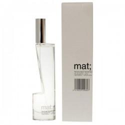 Masaki Matsushima Mat / парфюмированная вода 40ml для женщин