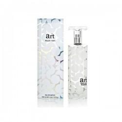 Masaki Matsushima Mat Art — парфюмированная вода 40ml для женщин