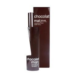 Masaki Matsushima Mat Chocolat / парфюмированная вода 40ml для женщин