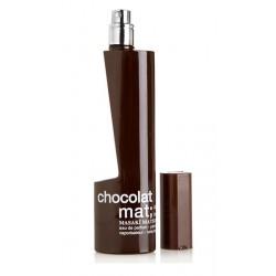 Masaki Matsushima Mat Chocolat — парфюмированная вода 80ml для женщин ТЕСТЕР без коробки