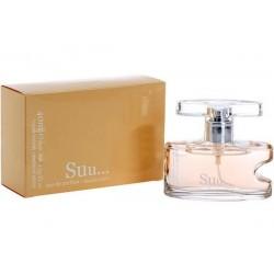 Masaki Matsushima Mat Suu / парфюмированная вода 40ml для женщин