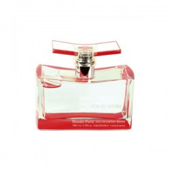 Masaki Matsushima Tokyo Smile — парфюмированная вода 80ml для женщин ТЕСТЕР без коробки