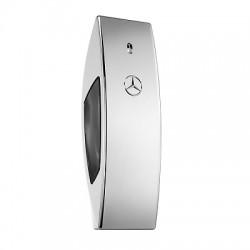 Mercedes-Benz Club — туалетная вода 100ml для мужчин ТЕСТЕР