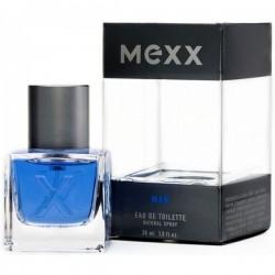 Mexx Man — туалетная вода 30ml для мужчин потертые