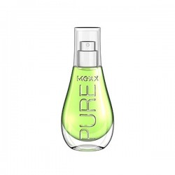 Mexx Pure — туалетная вода 50ml для женщин ТЕСТЕР