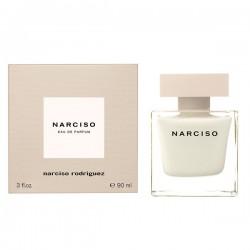 Narciso Rodriguez Narciso — парфюмированная вода 50ml для женщин
