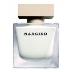 Narciso Rodriguez Narciso — парфюмированная вода 90ml для женщин ТЕСТЕР