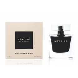 Narciso Rodriguez Narciso — туалетная вода 50ml для женщин