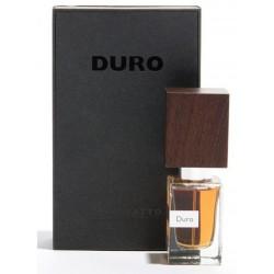 Nasomatto Duro Extrait de parfum — парфюмированная вода 30ml для мужчин примятые