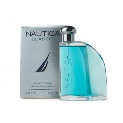 Nautica Classic — туалетная вода 100ml для мужчин