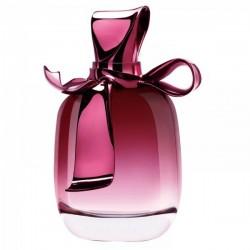 Nina Ricci Ricci Ricci / парфюмированная вода 80ml для женщин ТЕСТЕР
