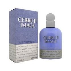 Nino Cerruti Image — лосьон после бритья 100ml для мужчин